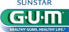 sunstar_logo-624x291